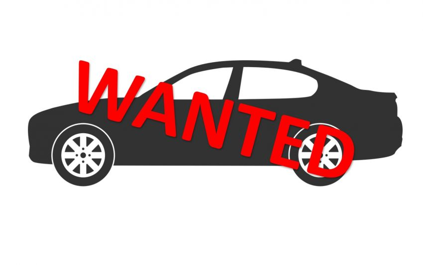 BMW Active Hybrid 5 or 525D M Sport Wanted