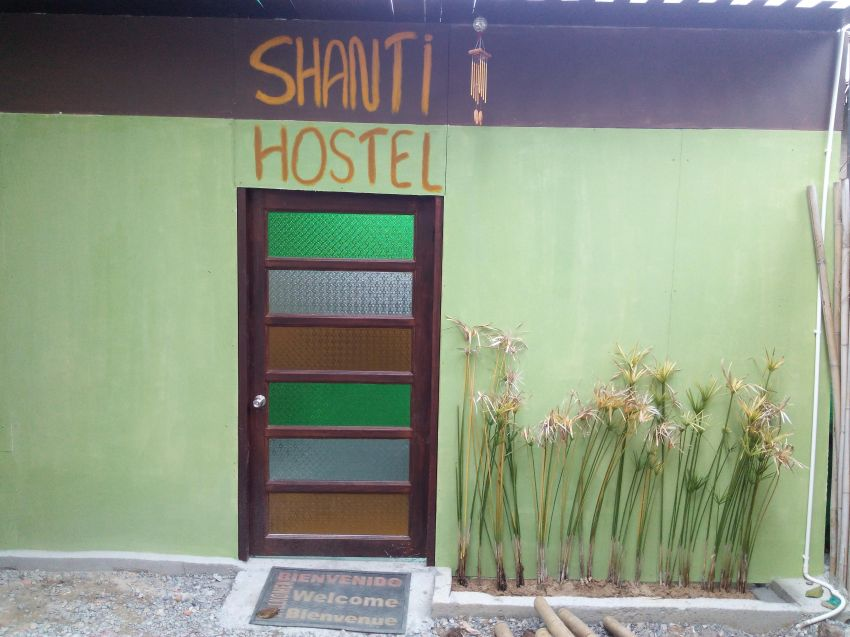WANTED for Hostel Reception in Koh Lipe