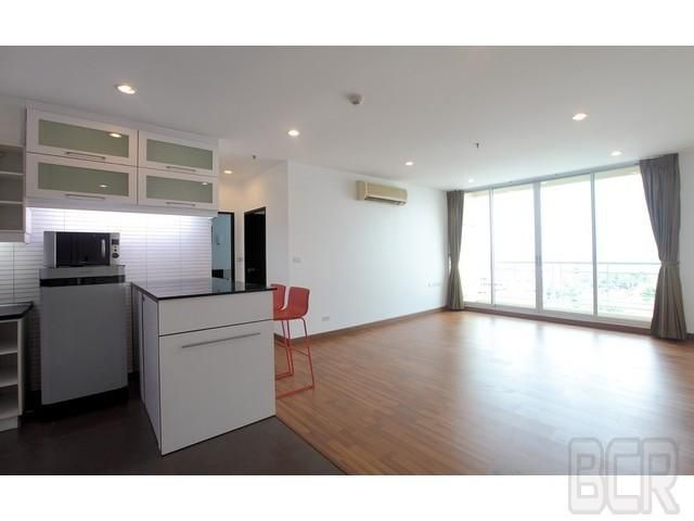 The Star Estate @ Rama III Condo 3 Bedroom Unit for Rent - HOT PRICE