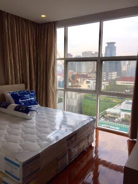 Condo High Ceilings 4 Rent Sukhumvit 11