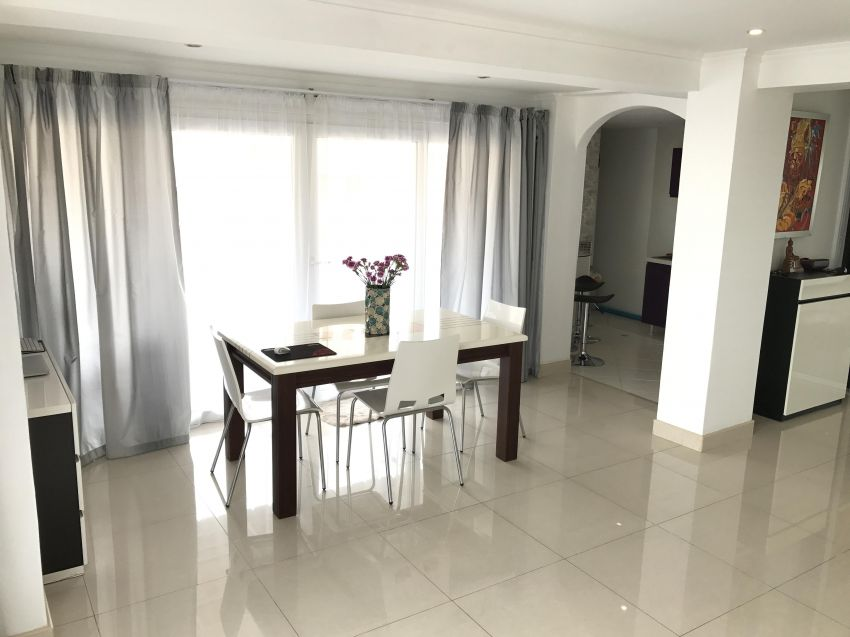 1 Bdr for sale Golden Pattaya Condominium