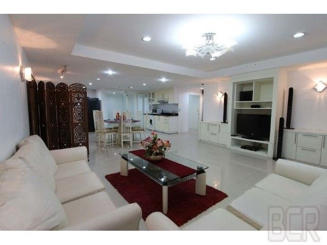 Las Colinas Condo Spacious 3 Bedroom Unit for Rent - HOT PRICE