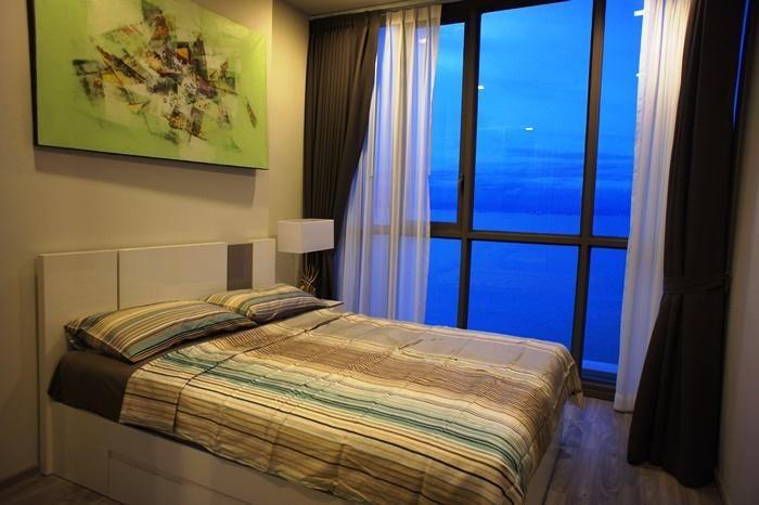 Baan Plai Haad, 2 beds, Hot deal!