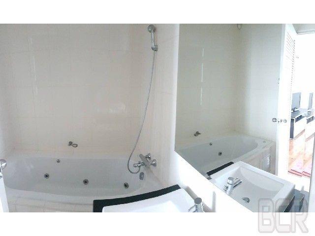Master Centrium Condo High Floor 2 Bedroom Unit for Rent - Hot Price