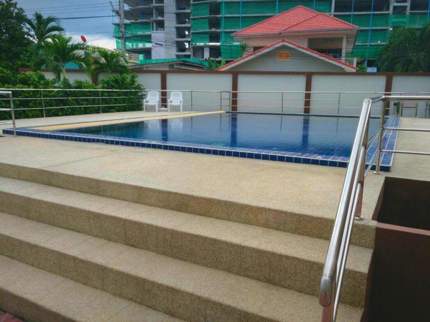 half price 1 million baht or reasonable offer sea views