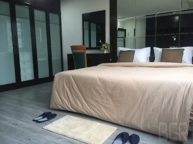 Waterford Park Thonglor 5 Condo 1 Bedroom Unit for Rent - HOT PRICE