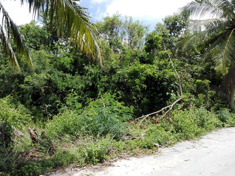 2-0-47 Rai  Near Cha-am By-Pass