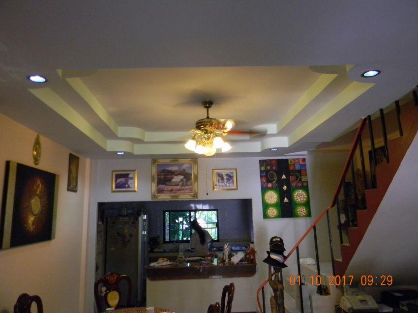 TODAYS BARGAIN - Private Street 2 Story Large Unit  Phuket