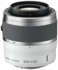 Nikon 1 S1 Set for Sale