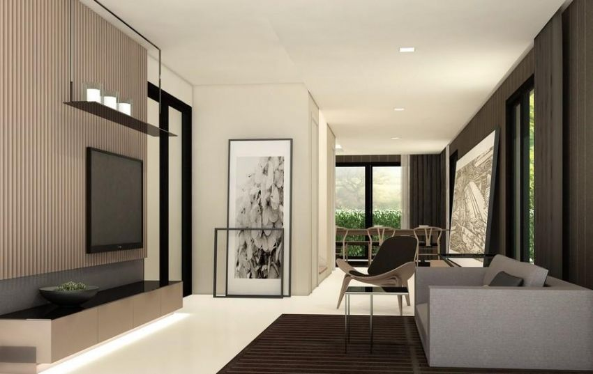 House for Sale in Nong Plalai Pattaya