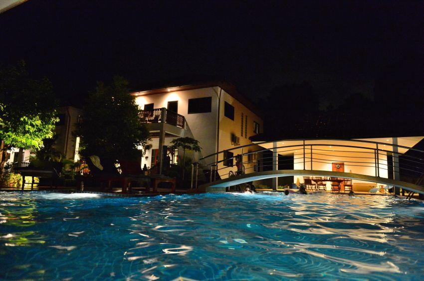 Dream Resort/Hotel South of Pattaya