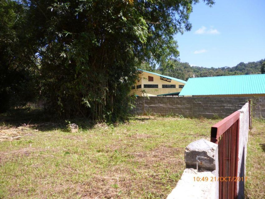 Mountain View Land for Sale-160 sqw 560,000