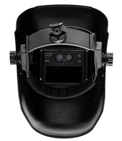 Automatic Welding Helmet Brand New