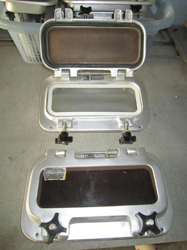 Portholes for Sale