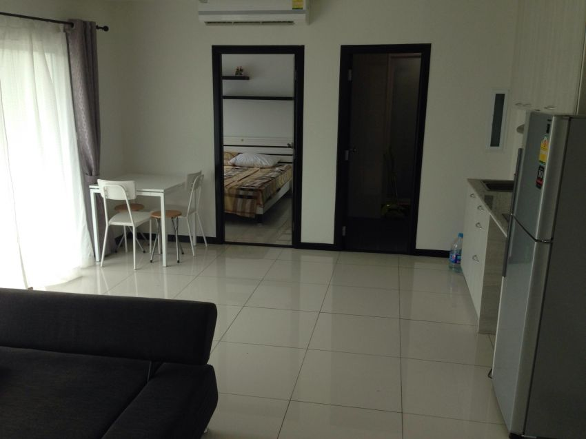 Selling 1bedroom apartment of 50sq.m!