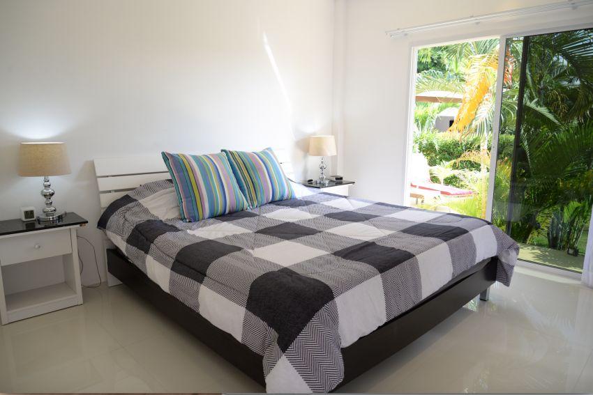 BangsarayVilla resort for sale