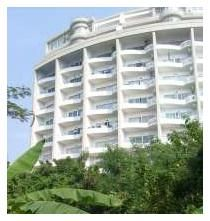 HOT SALE - Picture perfect one bed condo for sale
