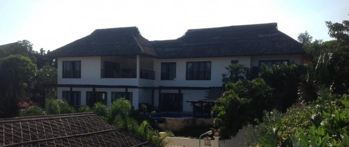 5 BR Luxury Pool Villa South Hua Hin