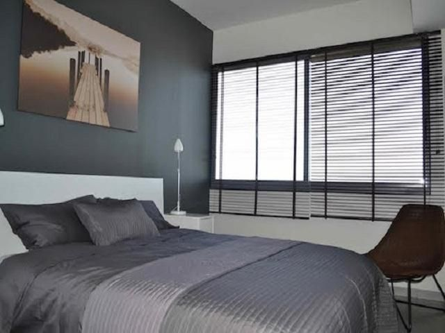 CR1692 The Unixx condo, 2 bed for rent
