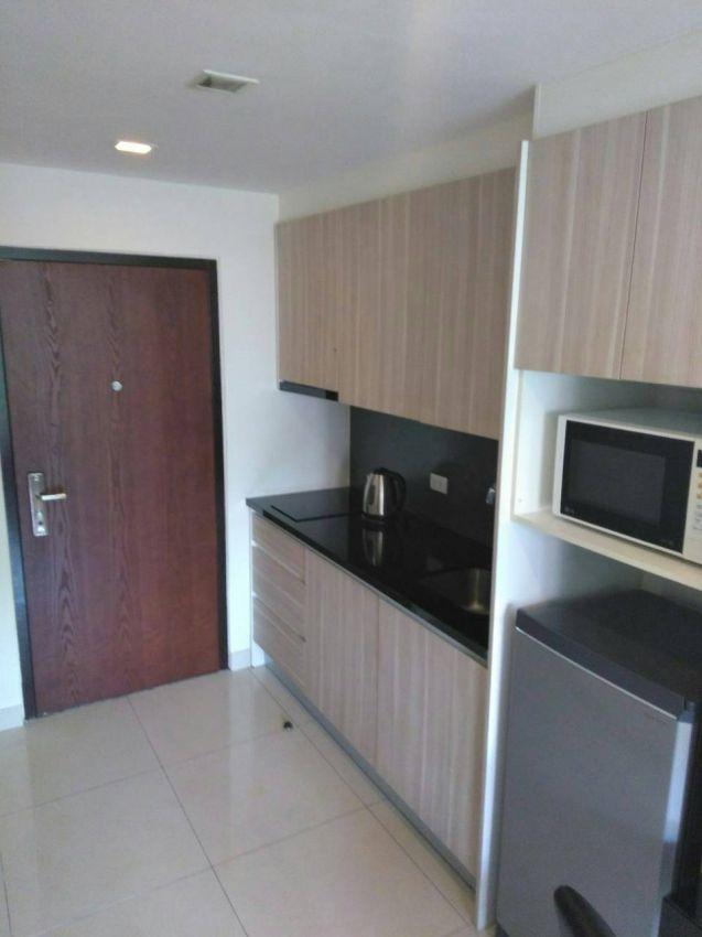 Laguna Bay 1 Studio For Rent