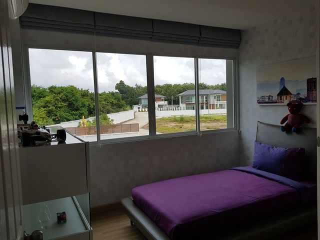 HS1383 Huay Yai House, 3 bed for sale