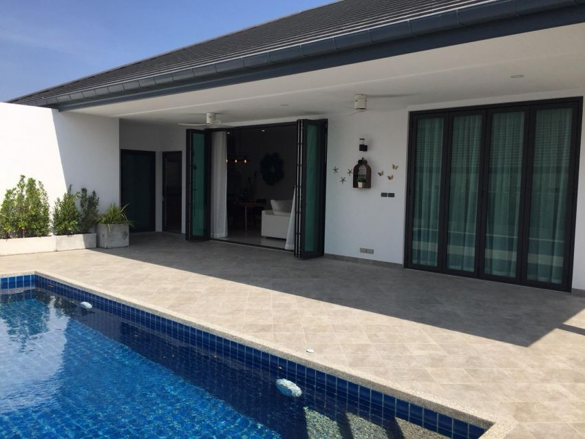 New Property for sale Real Bargains