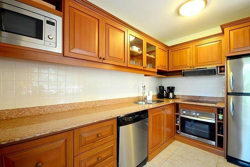Stunning 3 Bedroom Pratumnak For Rent Or Sale