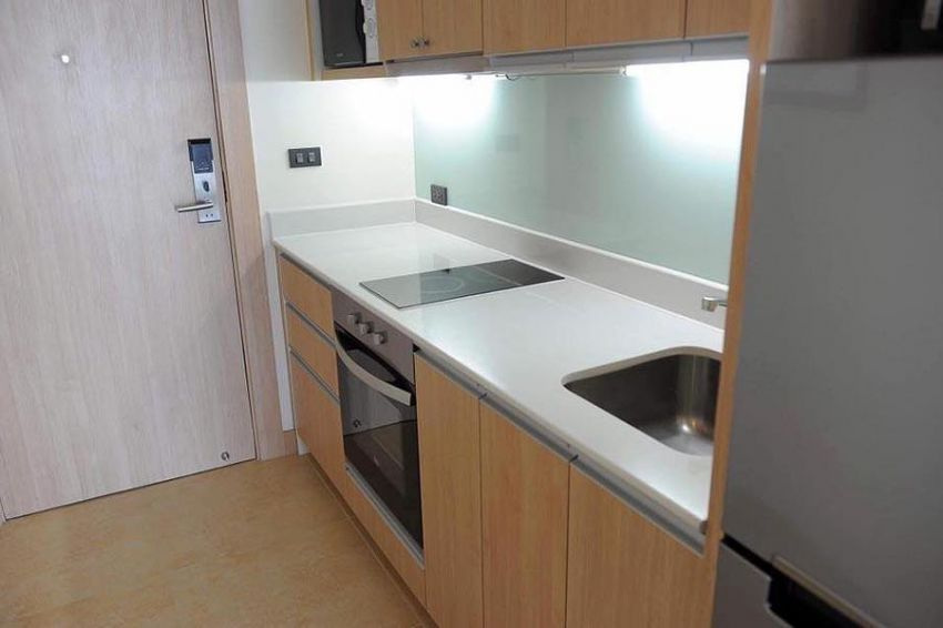 The Cliff 1 Bed Condo For Sale Or Rent - Finance Available