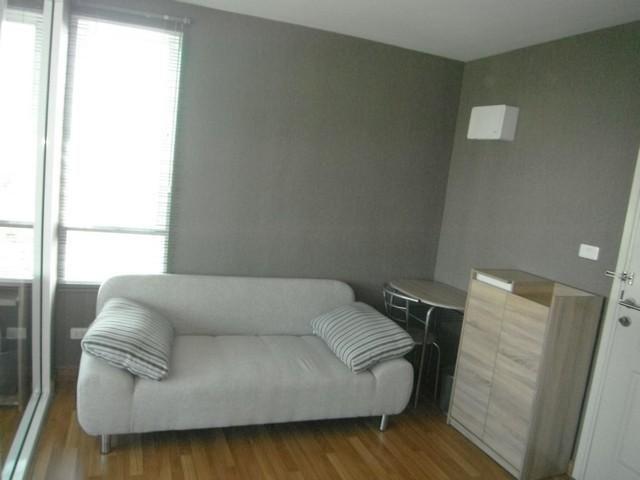 New condo for rent