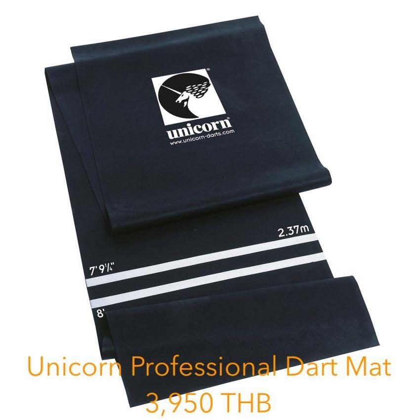Unicorn Dartboards