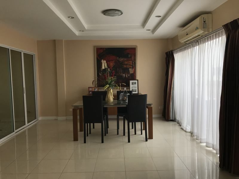 House For Rent 20.000 Thai Baht
