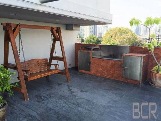 Baan Saraan Condo Spacious 1 Bedroom Unit for Rent