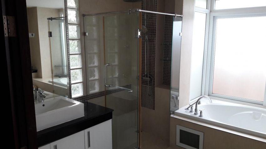 Exclusive East Sukhumvit Home for Sale