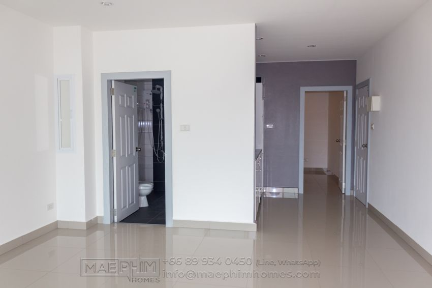 1 bedroom condo for sale in Mae Phim Ocean Bay Condo