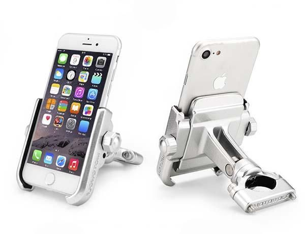 Universal Mount Holder Cell Phones & GPS