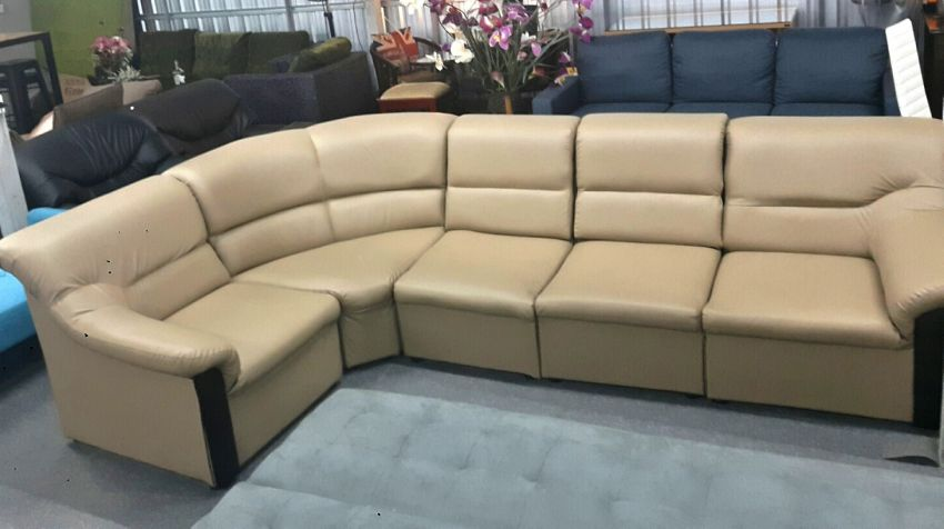 Sofa bed  NEW Second hand  FREE delivery