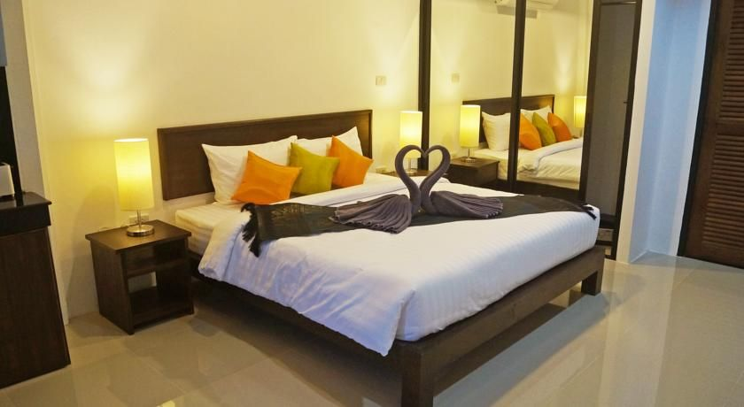 60 Rooms Hotel with swimming pool & lift