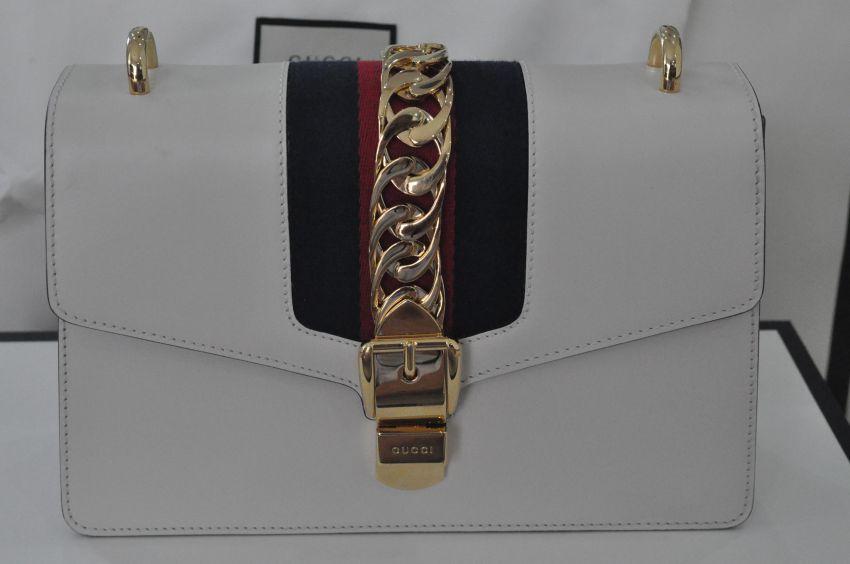 b1e8efb75dfc2 Authentic Gucci Tote Bag Sale