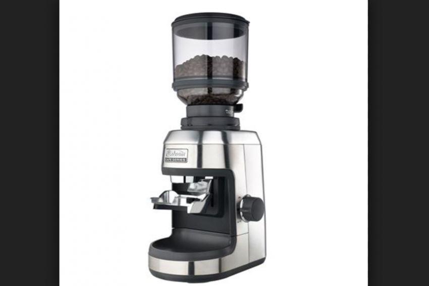 SUNBEAM TORINO COFFEE GRINDER