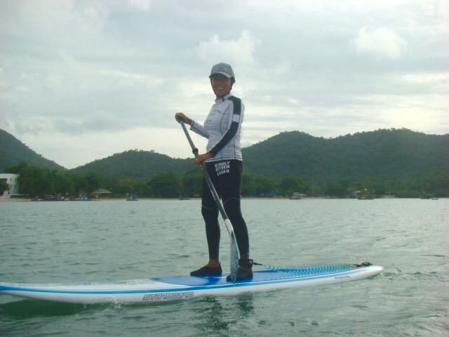 Starboard Sup Surf Wide Point 1 Year Old, New low price