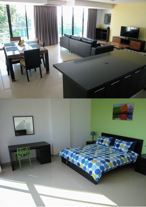 Total Luxury 2 Bed Condo Discount Deal Condos