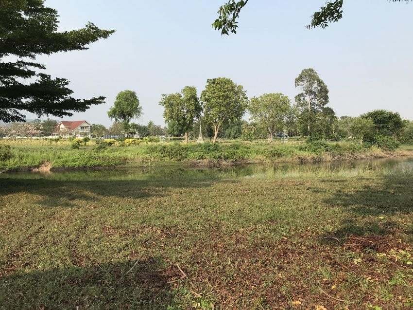 Land For Sale Eastern Star Golf Course