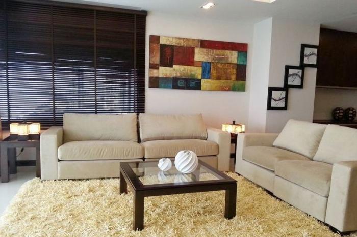 Beachfront Na Jomtien 3 Bedroom For Sale Or Rent