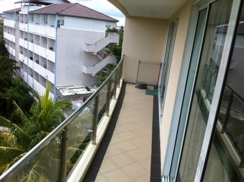 Sea View Reduced from 4,2 M to 2,799 M