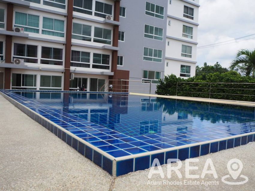 !!! Condo for sale !!! Foreign ownership