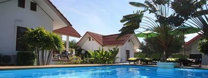 For Sale Resort Koh Samui Bang Kao