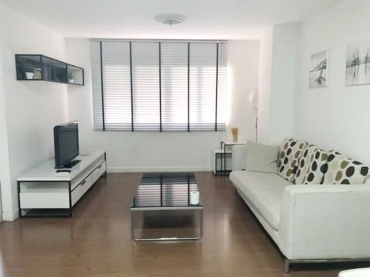 FOR RENT CONDO ONE X SATHORN-NARATHIWAT / 1 bed **15,500**