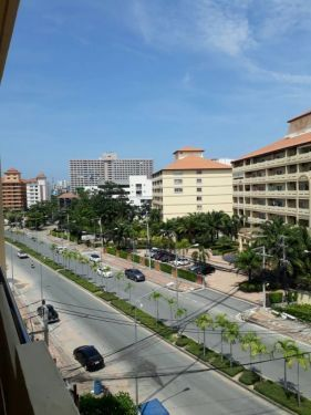 View Talay Residence 3 For Sale