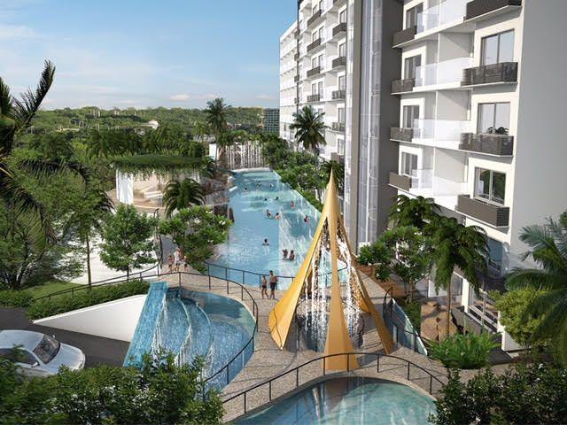 Laguna Beach Resort For Sale