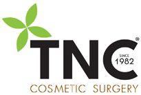 TNC Clinic